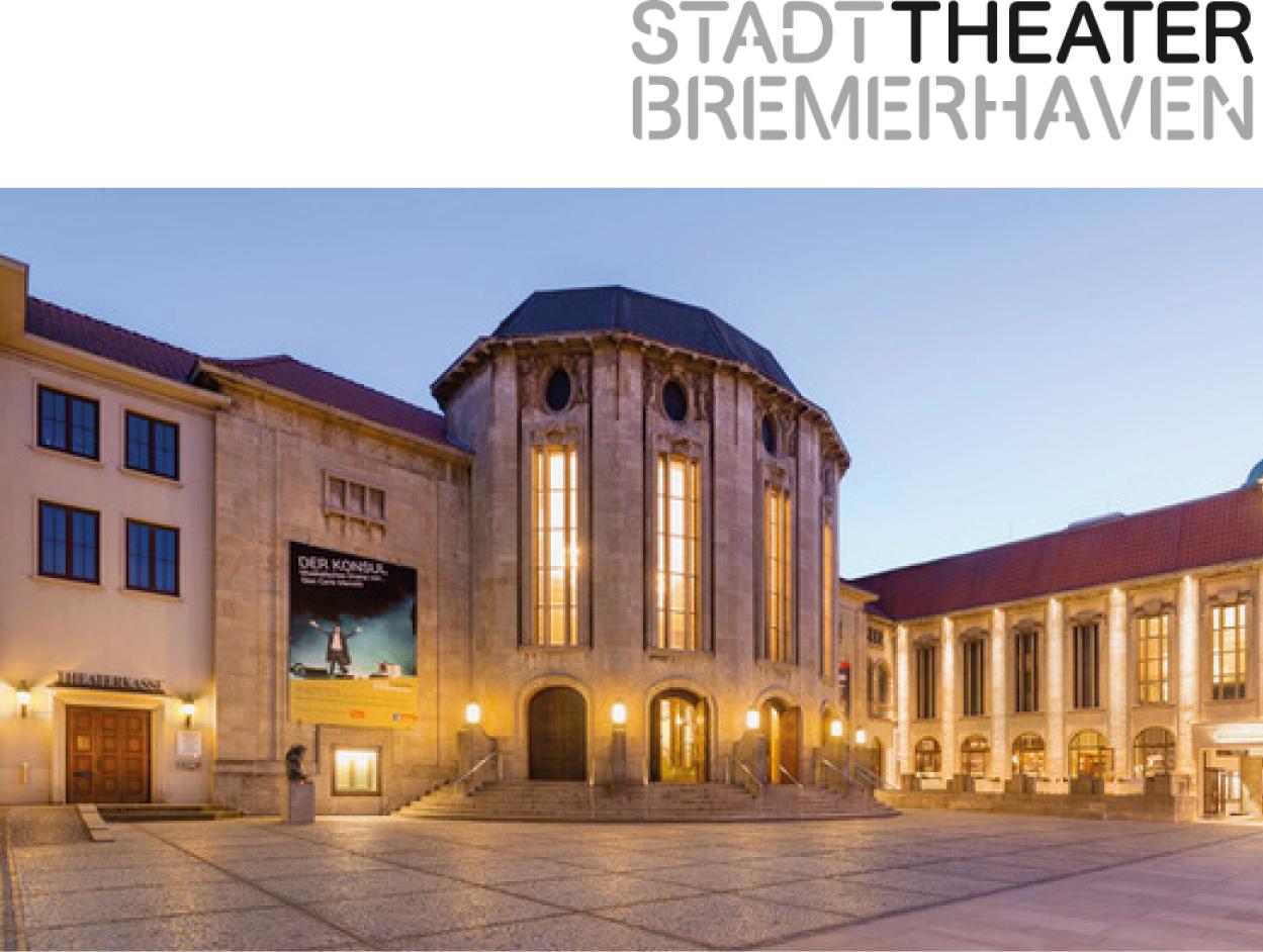 Bremenhaven Theater