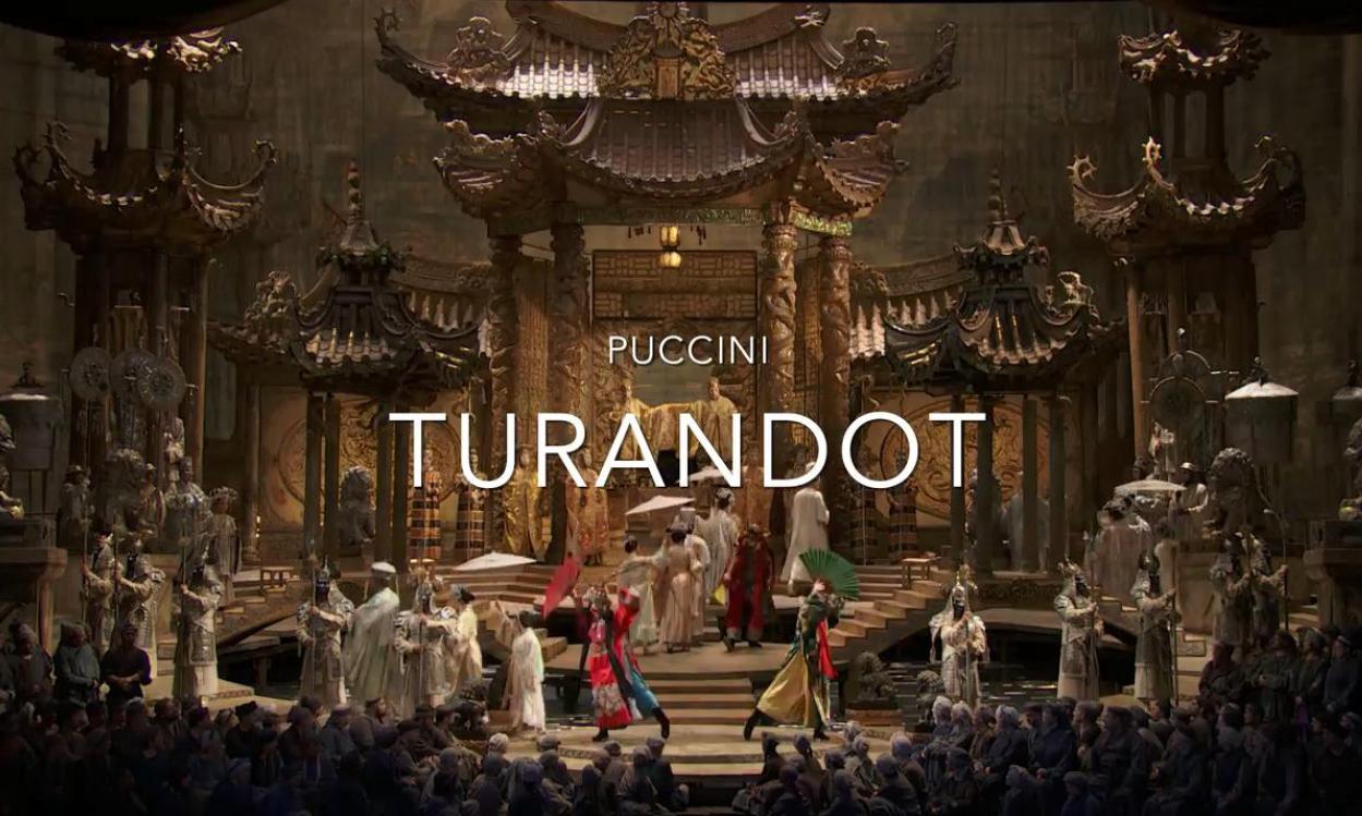 Turandot b